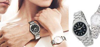 Swiss-Watch. Больше часов за Ваши деньги