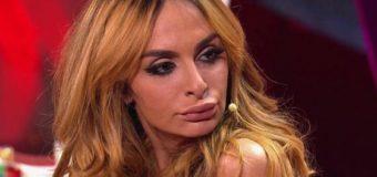 Российской ведущей украинского шоу Кате Варнаве запретили въезд в Украину. Видео