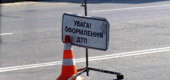 Смерть депутата Киевского облсовета Панченко: открыто уголовное дело