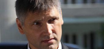 Политическая сенсация: Оппоблок предлагает Украине НАТО