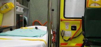 Подросток устроил взрыв в доме Константина Кинчева и лишился кисти