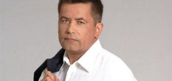 За пару часов до концерта был госпитализирован лидер «Любэ» Николай Расторгуев.