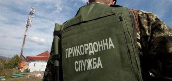 Резко возросло число украинцев, уезжающих в Россию