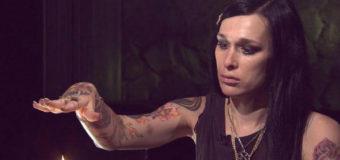 Илона Новоселова погибла: экстрасенс предсказала свою смерть
