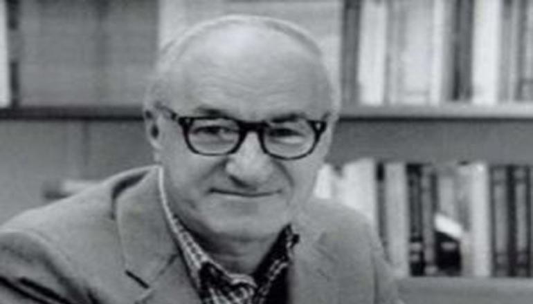 Украинский ученый попал в топ-5 лучших психологов мира
