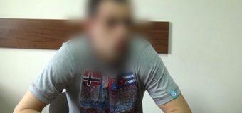 СБУ заблокировала десять антиукраинских сайтов