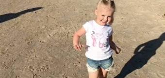 Дочь Галкина и Пугачевой покорила Сеть зажигательным танцем. Видео