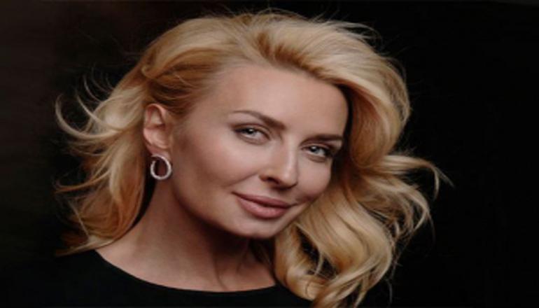 50-летняя Татьяна Овсиенко хочет родить троих детей