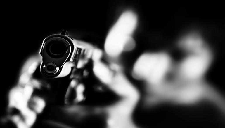 Стало известно, сколько украинцев официально владеют оружием