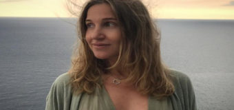 Юлия Ковальчук кардинально изменилась из-за беременности. Фото