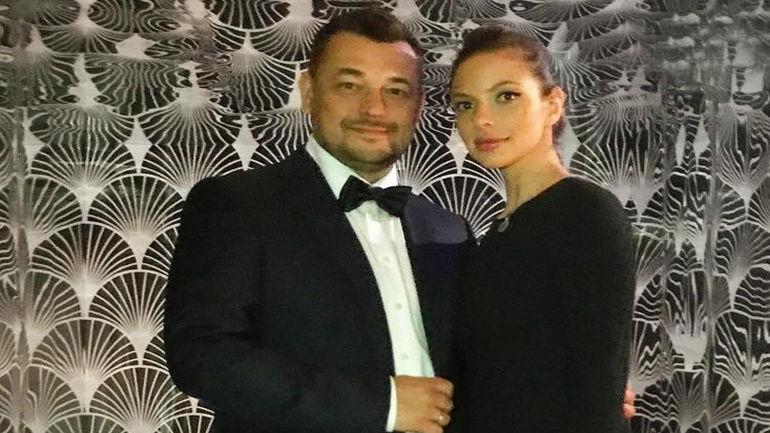 Сергей Жуков попал на страницы Forbes