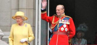 Елизавета II собирается уходить на пенсию