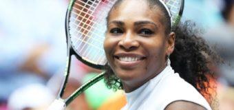 Новости спорта: известная теннисистка стала жертвой расовой дискриминации
