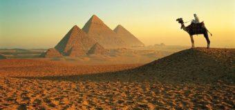 Новости Украины сегодня рассказывают об опасностях отдыха в Египте
