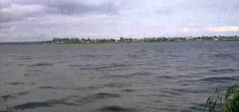 В водоемах Николаева запретили купаться и ловить рыбу