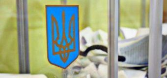 Следующие выборы в Украине, по прогнозам аналитиков, обещают сопровождаться новой революцией