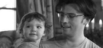 Максим Галкин показал новое фото с сыном Гарри. Фото