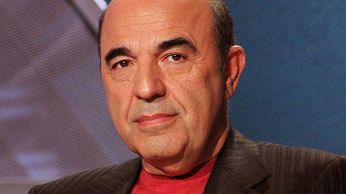 Рабинович: На депутатские парикмахерские, больницы, автопарки тратятся сотни миллионов гривен