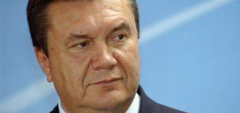 Первые «деньги Януковича» поступили в бюджет страны