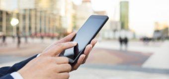 Новый вирус уничтожает смартфоны за 10 секунд