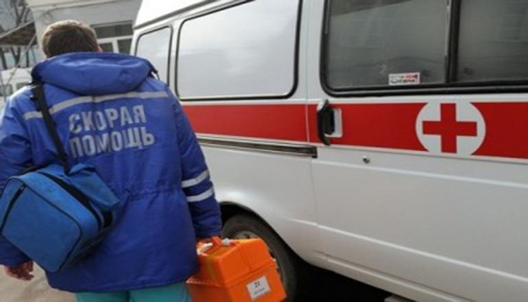 В Одесской области маршрутка врезалась в дом