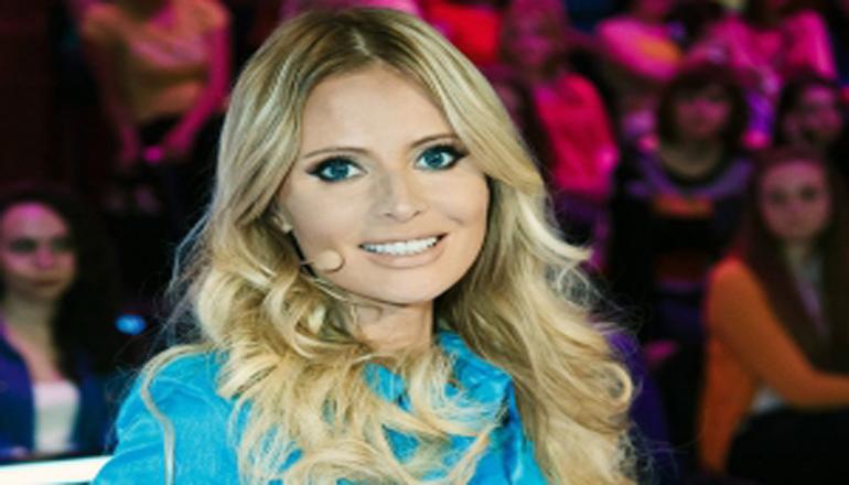 Сестры Даны Борисовой удивили откровенным признанием