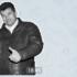 В Telegram появился набор стикеров с запорожскими политиками. Фото