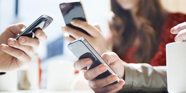 Украинцам рассказали, как проверить готовность SIM-карты и телефона к 4G