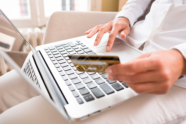 Проверенные онлайн займы на карту