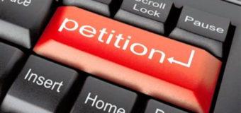 Киевляне требуют восстановить популярный аттракцион