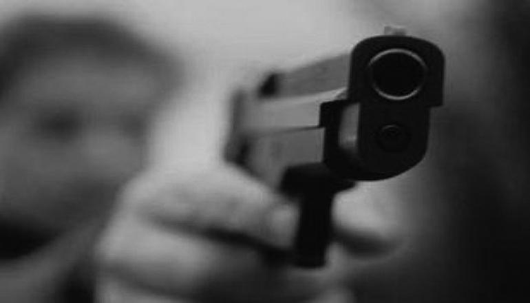 Под Киевом мужчина случайно застрелил товарища