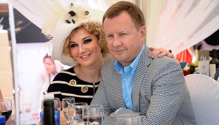 Генпрокуратура Украины назвала заказчика убийства Дениса Вороненкова