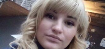 Киевский суд продлил арест горе-матери, заморившей голодом сына
