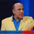 В ходе спарринга на премьере шоу «Украинский формат» Рабинович отправил Саакашвили в «нокаут»