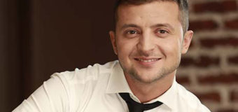 Конфликт: СБУ ответила Зеленскому на его критику. Видео