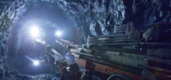 Авария на шахте в оккупированной Макеевке: горняки под завалами