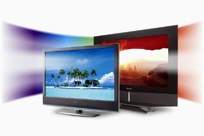 Как выбрать лучший телевизор?