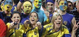 Футбольная форма в Soccerstyle – мечта каждого болельщика!
