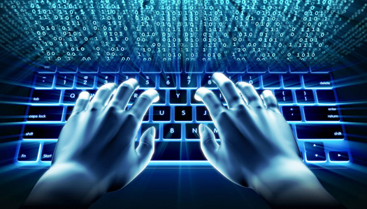 ЦИК нужно 36 миллионов для защиты от кибератак