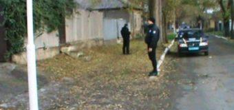 На Одесчине несовершеннолетние убили и ограбили пенсионера. Фото