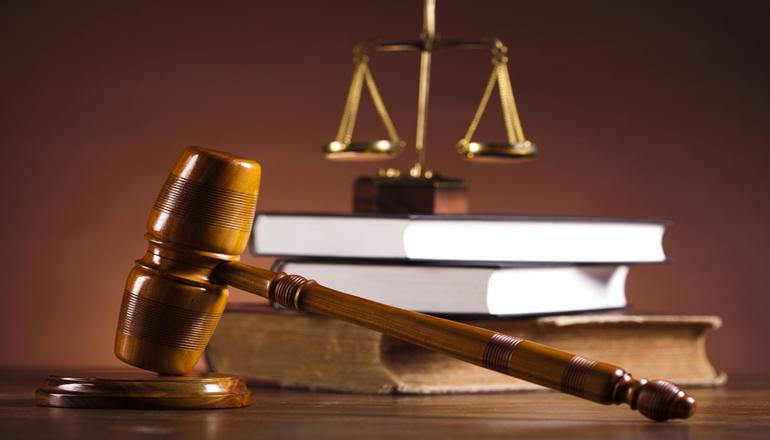 Убийство Ноздровской: суд избрал меру пресечения для Юрия Россошанского