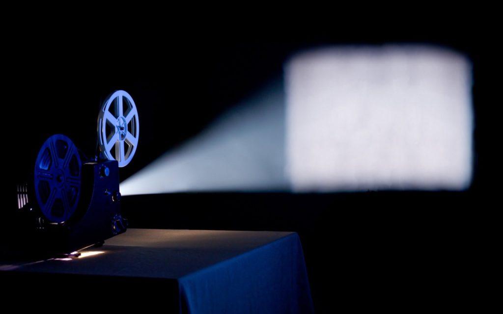 «Джокер» стал лидером номинаций на «Оскар»