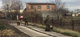 На Донбассе зверски убили родственников кума Януковича