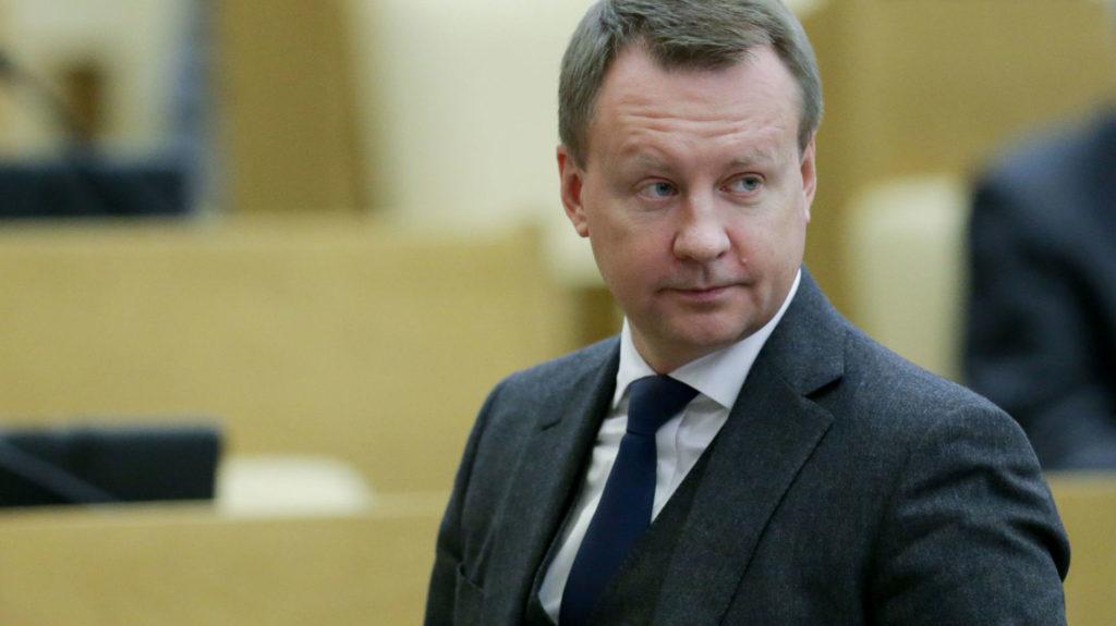 Убийство Вороненкова в Киеве: подозреваемым продлили арест