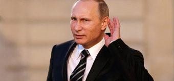 ЄС готує нові санкції проти Росії