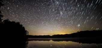 Время загадывать желания: жители Земли увидят самый яркий звездопад
