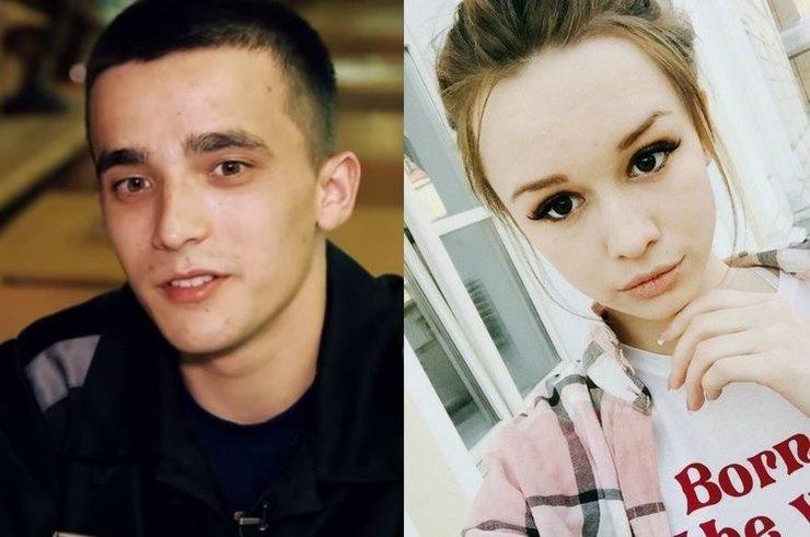 Осуждённого за изнасилование Шурыгиной выпустили на свободу. Видео встречи с родными