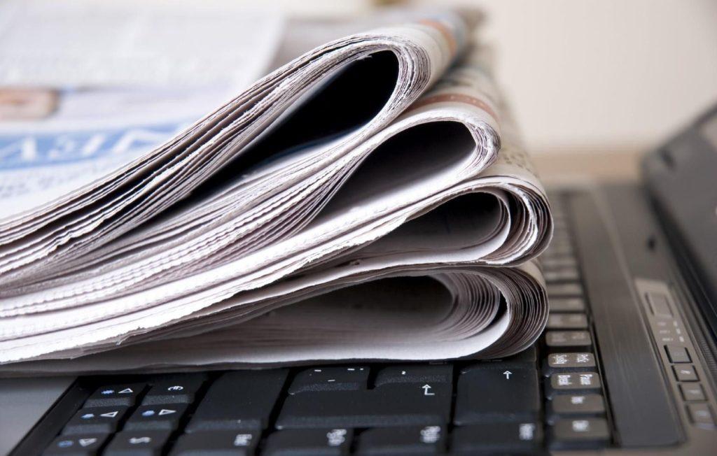 С начала года в Украине 13 раз нападали на журналистов