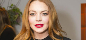 Известная актриса едва не погибла от укуса змеи
