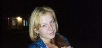В оккупированном Крыму по вине врачей умерла беременная женщина
